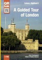 A guided tour of London