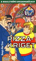 Pizza-kriget