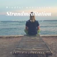 Strandmeditation