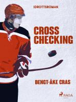 Cross checking