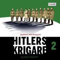 Hitlers krigare Del 2