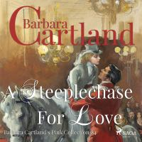A steeplechase for love