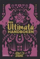 Den ultimata handboken - Star Stable