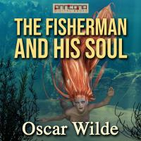 The Fisherman and His Soul