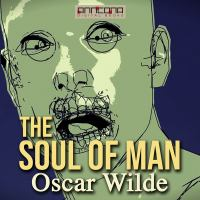 The Soul of Man