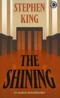 The shining : Varsel