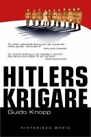 Hitlers krigare