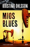 Mios blues